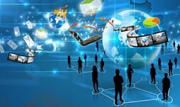 Cách mạng công nghệ 4.0: Những thách thức cho người lao động