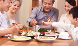 Những tác động xấu đến thuốc tăng huyết áp do ăn uống,...