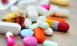 Tự ý kết hợp thảo dược với thuốc kê đơn: Nguy cơ giảm tác dụng chữa bệnh