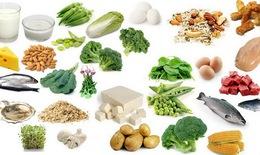 Trẻ thấp còi có nên bổ sung vitamin và khoáng chất?