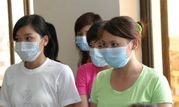 Làm gì để phòng bệnh cúm?