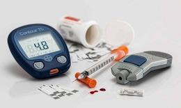 Những loại thuốc gây khó kiểm soát đường huyết