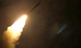 """""""Hậu"""" tấn công quân sự Syria: Cần một cách hành xử có trách nhiệm"""