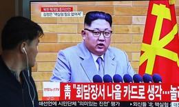 Trước thềm hội nghị thượng đỉnh liên Triều: Thiện chí và quyết tâm sẽ hóa giải bất đồng