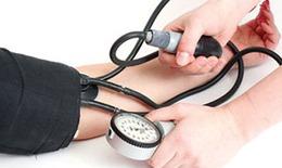 Cách nhận biết sớm tăng huyết áp