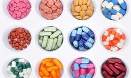 Thuốc gây hôi miệng và cách khắc phục