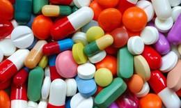Dùng đúng thuốc khi trẻ mắc bệnh tay - chân - miệng