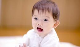 Nguyên nhân gây còi xương sớm ở trẻ sơ sinh
