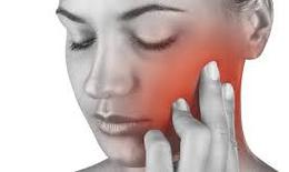 Nhận biết rối loạn khớp thái dương hàm