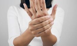 Hội chứng Guillain - Barré và những biến thể khó lường
