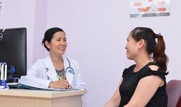 Phát hiện sớm dị tật bẩm sinh của thai nhi
