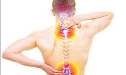Khắc phục chứng bệnh xương khớp khi ngồi lâu