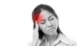 Nguyên nhân gây đau nửa đầu