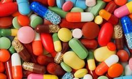 Thuốc gì trị đau mắt đỏ?