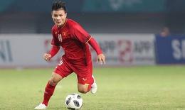 Quang Hải có nên xuất ngoại thi đấu?