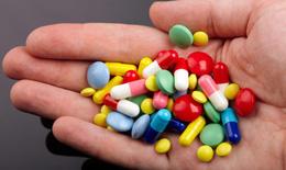 Probiotic có chữa khỏi bệnh vảy nến?