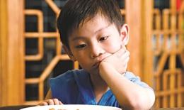 Giải pháp dinh dưỡng cho trẻ biếng ăn