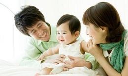 Các biện pháp chẩn đoán vô sinh, hiếm muộn cho cả vợ và chồng