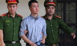Vụ đánh bạc nghìn tỷ trên mạng: Bị cáo Phan Sào Nam thừa nhận hưởng lợi 1.415 tỷ đồng