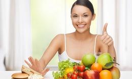 Phòng tránh thừa cân, béo phì gây rối loạn giấc ngủ