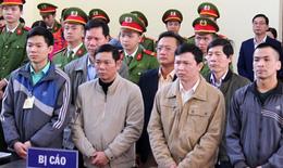 Xét xử vụ tai biến chạy thận tại BVĐK Hòa Bình: Bất ngờ ở phút chót