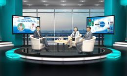 Truyền hình trực tuyến: Phòng cảm cúm, viêm đường hô hấp giao mùa