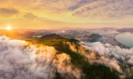 Việt Nam qua góc nhìn thế giới