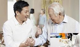 Dùng thuốc trị Alzheimer như thế nào?
