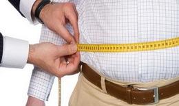 Đái tháo đường và tăng huyết áp - Cặp bài trùng nguy hiểm