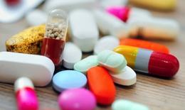 Thuốc nào giảm đau do thoái hóa khớp gối?