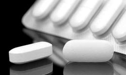 Paracetamol làm tăng nguy cơ đột quỵ ở người cao tuổi mắc đái tháo đường
