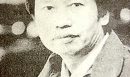"""Nhà văn, nhà viết kịch, nhà báo Xuân Trình: """"Ngày mai trời sẽ ấm dần lên..."""""""