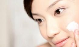 Cách điều trị và phục hồi da sau dùng kem trộn