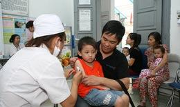 Nắng nóng, cảnh giác cao với bệnh viêm não Nhật Bản