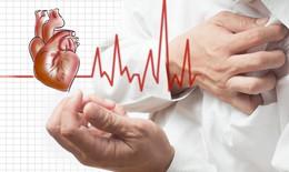 Cần làm gì khi mắc suy tim?