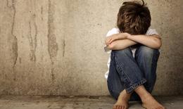 Bệnh tự kỷ có chữa khỏi được không?