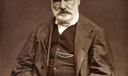 Những lời nói làm nên lịch sử: Victor Hugo nghĩ gì?