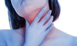 Bệnh bạch hầu: Nguy hiểm, không thể coi thường