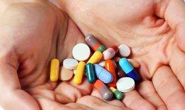 Viêm mũi dị ứng ở trẻ, chọn thuốc nào?