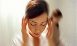 Chóng mặt - phải dùng thuốc theo căn nguyên gây bệnh
