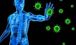 Dấu hiệu nhận biết suy giảm miễn dịch