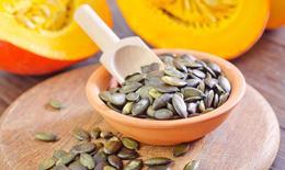 Thực phẩm giúp ngừa ung thư tuyến tiền liệt