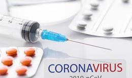 Thử nghiệm thuốc và phát triển vắc-xin phòng trị COVID-19