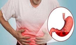 Vitamin C tăng cường miễn dịch, quá liều sẽ gây hại
