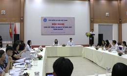 BHXH Việt Nam kịp thời hỗ trợ người dân và DN tháo gỡ khó khăn trong dịch bệnh COVID-19
