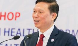 Về đích trước 5 năm, Bộ Y tế hoàn thành dịch vụ công trực tuyến mức độ 4