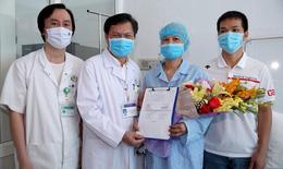 Bệnh viện Hữu nghị đa khoa Nghệ An: Đẩy mạnh phát triển kỹ thuật cao, chuyên sâu vì sức khỏe người bệnh