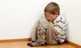 Rối loạn phổ tự kỷ ở trẻ liên quan rối loạn giấc ngủ