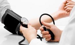 Thuốc cảm nguy hiểm với người bệnh tăng huyết áp, vì sao?