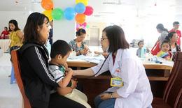 Thuốc chống động kinh cho trẻ: Những lưu ý khi sử dụng